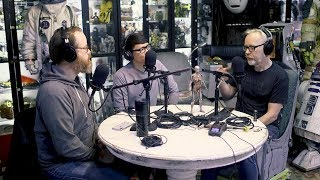 Best Day for Museums - Still Untitled: The Adam Savage Project - 12/10/19