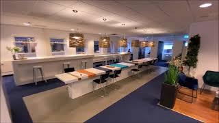 Vestiging Rotterdam - Welkom bij Business School Notenboom