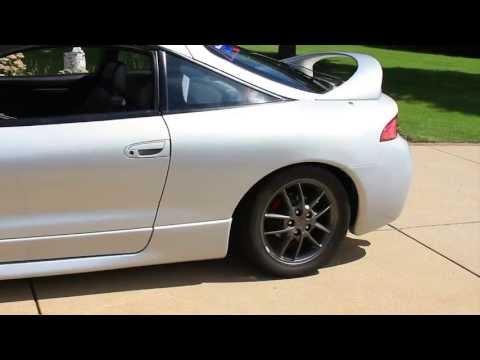 1997-eclipse-gsx-exhaust