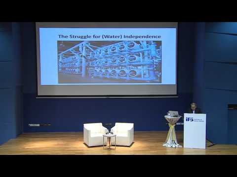 """IPS- Nathan Lecture III - """"The Paradox of Singapore and the Dialectic of Governance"""" by Mr Peter Ho"""