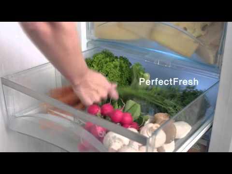 Miele KFN 29233 D bb XL freestanding fridge freezer in exclusive Blackboard edition