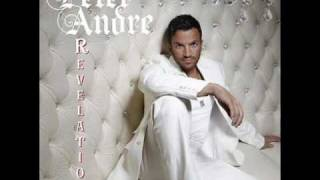 Watch Peter Andre The Way You Move up In Here video