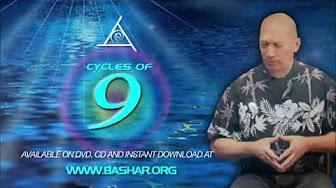Bashar9