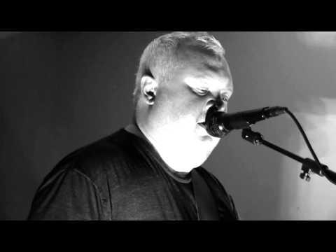Matthieu Malon - Tu Etais Mon Pote (Froggy's Live)