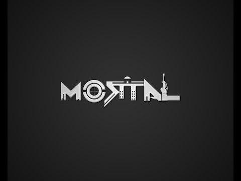 Season end masti with SouL | PUBG MOBILE |