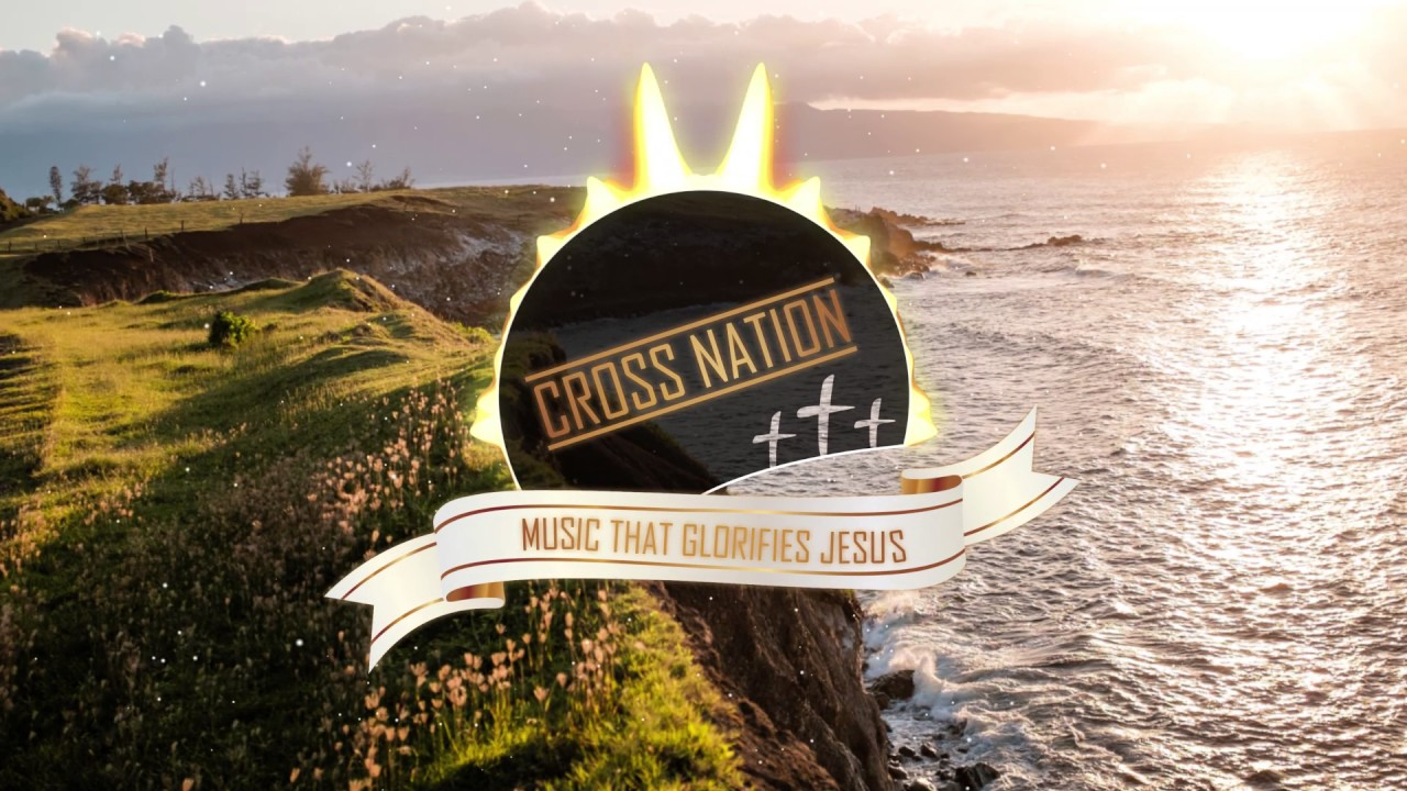 Xonar - Mercy (Original mix) [Christian Hardstyle]