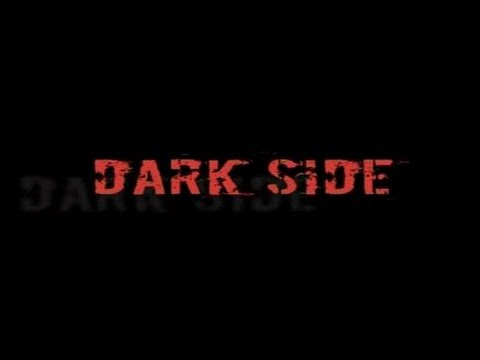 Dark Side (As Good As Dead) - Bande Annonce
