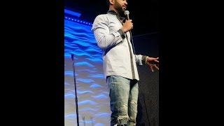Download Comedian MIKE EPPS brings the non-stop laughs in RARE video Mp3 and Videos