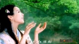 Китайский клип 3