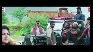 Sun saheba sun #chal tike dusta heba # Odia film song..❤️💖