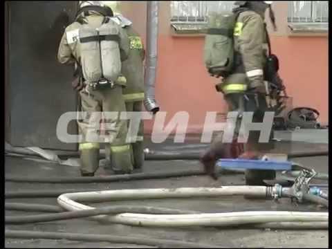 Ремонт дома после пожара, организованный местными властями, превратился в еще одно бедствие