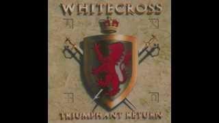 Whitecross - Heaven