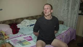 Наркобарон с дичкой: самый буйный наркоман Киева - Патрульные