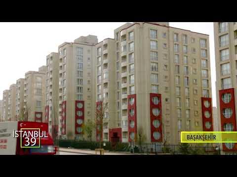 İstanbul 39 | Başakşehir
