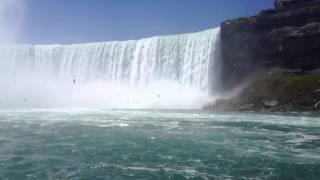 Niagara Falls Main