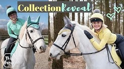 Collection Reveal - New LeMieux Spring Summer Range 2020 Mint + Citron | This Esme