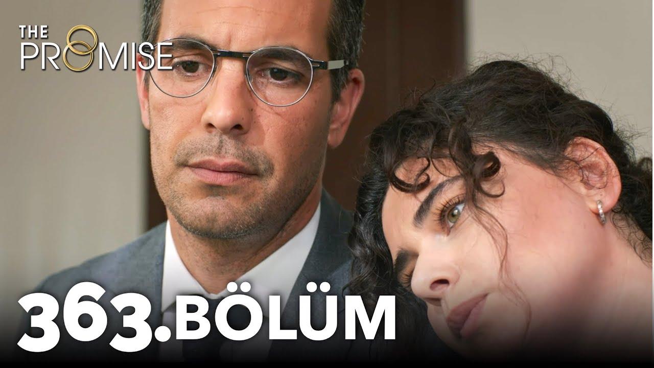 Download Yemin 363. Bölüm | The Promise Season 4 Episode 363