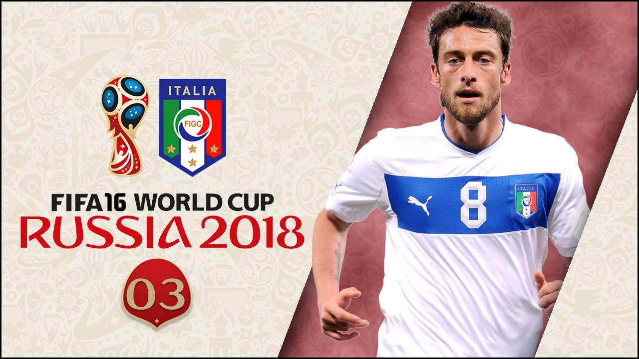 Amazing Final World Cup 2018 - maxresdefault  Image_414518 .jpg