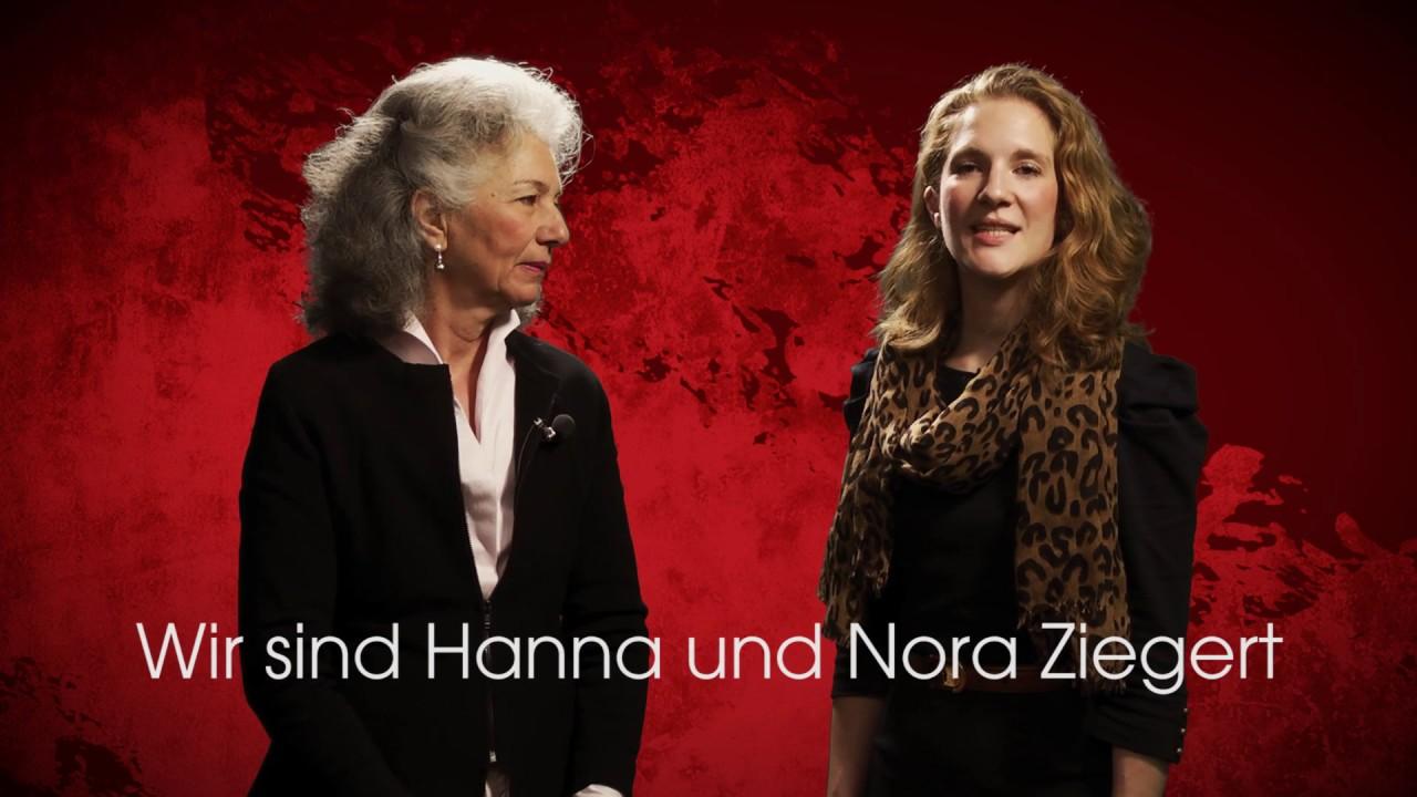 Hanna Ziegert