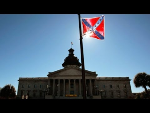 Caller: When did the South Turn Republican?
