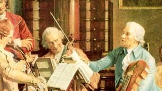 Mandolin Concerto in C Major, RV 425:1: Allegro - Antonio Vivaldi