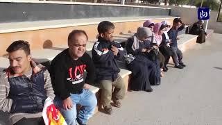 قصار القامة.. مواهب عملاقة رغم تحديات المجتمع (22/12/2019)