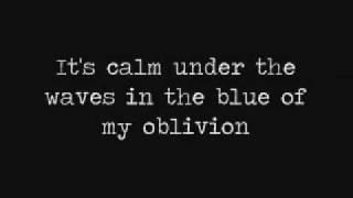 Fiona Apple - Sullen Girl (lyrics)
