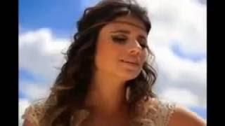 Pai da cantora Paula Fernandes fala pela primeira vez sobre o relacionamento com a filha
