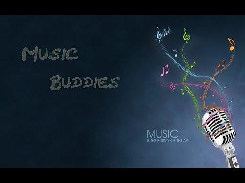 текст песни сделай мне кальян. Слушать песню Kolya Funk,Eddie G & BIFFGUYS - Сделай Мне Кальян(Evgeny Wolf Mash Up)vk.com/New_Music_Electro_RapNEW CLUB MUSIC
