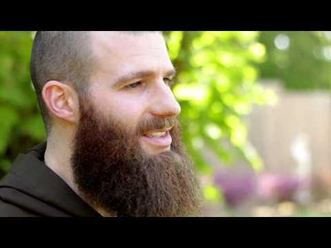 Discalced Carmelite Friars - Interior Life