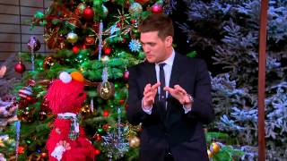 Michael Bublé Home for the Holidays (2012) HD