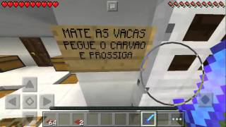 Minecraft 13 salas esquerdo mal01