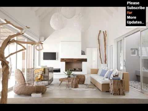 Collection Of Beach Decor For The Home Beach House Decorating