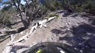 Video Chutes N Ladders - Mount Charleston Las Vegas NV 2/18/18 download MP3, 3GP, MP4, WEBM, AVI, FLV Oktober 2018