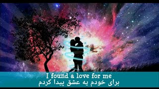 آهنگ انگلیسی ایدی شیران  پرفکت با زیر نویس فارسی- ED SHEERAN PERFECT WITH PERSIAN SUBTITLE