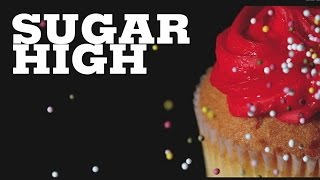 Sugar Overdose: Why You
