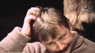 Download Таежная повесть. Лучший психотерапевтический фильм 1979 года Mp3 and Videos