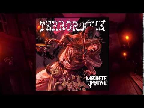 Terrordome - Favourite Sport Mosh
