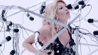 Download TamerlanAlena – Мало мне (official music video) Mp3 and Videos