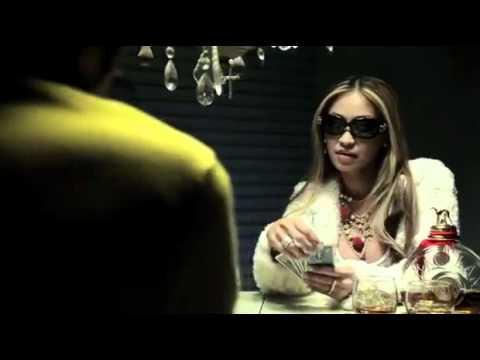 DJ Quik - Luv Of My Life (ft. Gift Reynolds) (Video)