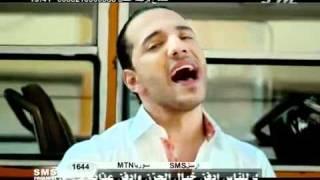 7sen Al Deek   Nater Bnt Al Maderseh ~ حسين الديك   ناطر بنت المدرسة    YouTube