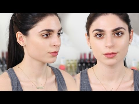 How I Got CLEAR Skin | Favorite Skincare Products!