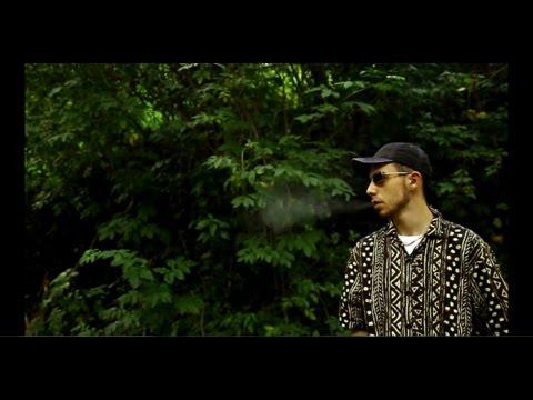 @EseGuillao - Life2.0 + Pásamelo ft. K-Wali Khaan (Videoclip)