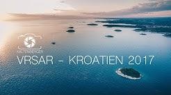 VRSAR - KROATIEN 2017