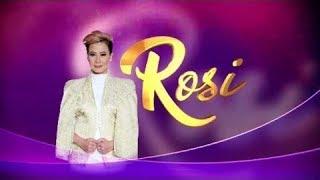 Warisan: Islam, Pancasila dan Indonesia - ROSI