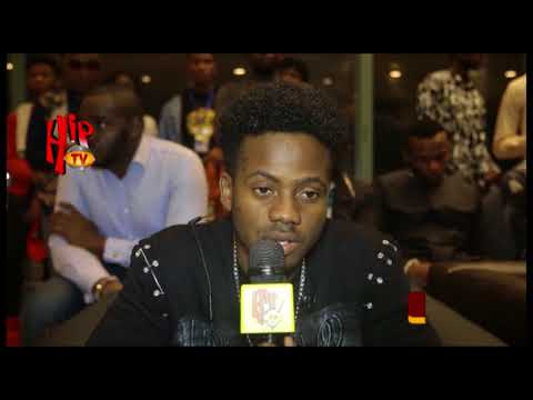 KOREDE BELLO SAYS ARTISTES SHOULD INVOLVE LAWYERS BEFORE SIGNING CONTRACT