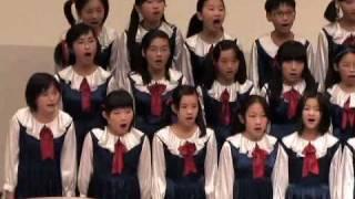 台南市崇學國小合唱團+國樂班演出時間:2010年四月28日晚上7:30 演出地...