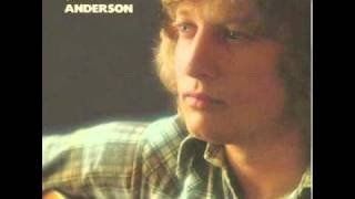 John Anderson - Low Dog Blues