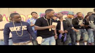 Drakeo - Silly Billy (Official Video)    Dir. A2Didit