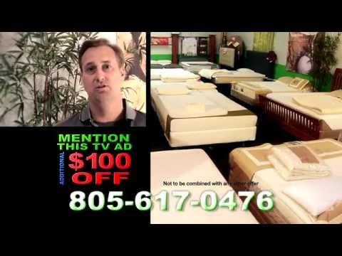 http.//www.santabarbaramattress.net,santa barbara mattress, santa barbara organic mattress